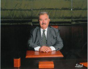 zey-tursan-yönetim-kurulu-üyesi-Turgay-tüfekçioğlu